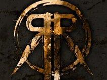 Requiem Rust