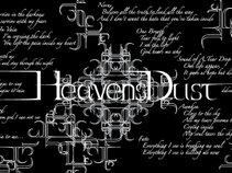 HeavensDust