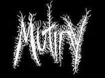 Mutiny (CAN)
