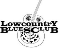 Lowcountry Blues Jam Recordings
