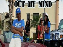 Nu Youngion/ Young Cizzle (B.S.M.G)