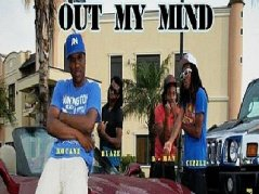 Image for Nu Youngion/ Young Cizzle (B.S.M.G)