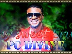 PC DIVINE