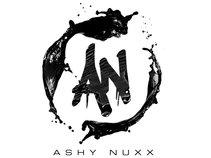 Ashy Nuxx