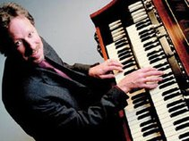 Steve Czarnecki's Soul/Jazz Quintet