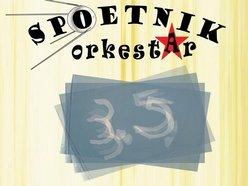 Image for Spoetnik Orkestar