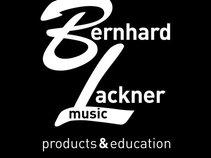 Bernhard Lackner Music