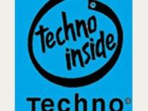 Technoprocessor