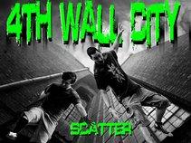 4th Wall City