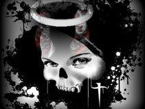 Tosha Lynn-The Diva of Darkness