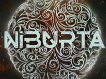 Niburta
