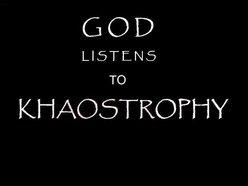 KHAOSTROPHY