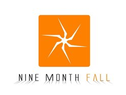 Nine Month Fall