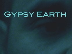 Image for Gypsy Earth