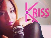 K.RISS