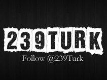 239TURK