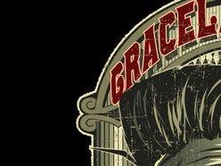 Image for Graceland Mafia