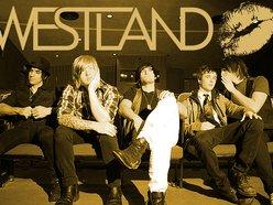 Image for Westland