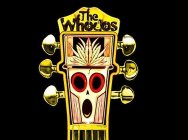The Whodos