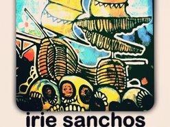 Image for irie sanchos