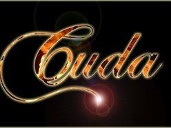 Image for Cuda