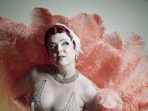 Dolores Daiquiri Burlesque