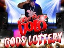 Lottoboy Dolo1