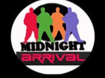 Midnight Arrival