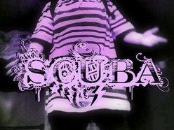 Image for scuba