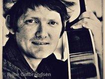 Rune Gulbrandsen