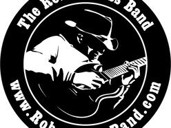 Image for Robert Ross Band