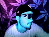 Purple Erkel Productions