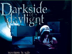 Image for Darkside of Daylight