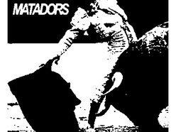Image for Matadors