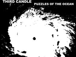 Image for Third Candle