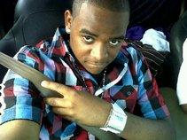 @REZE_P_THA_DON