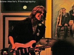 Image for The Michael Lee Band