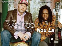 Vo-Duo