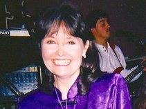 Kathy Vajda