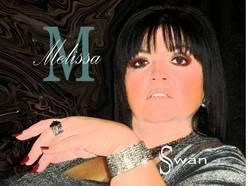 Image for MeLissa Franjesh