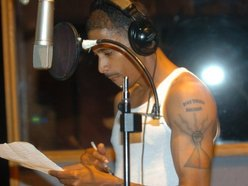Image for Layzie Bone