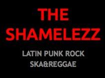 The Shamelezz