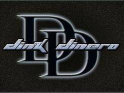 Image for Dink Dinero