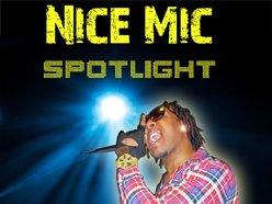 Image for Nice Mic