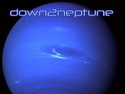 down2neptune