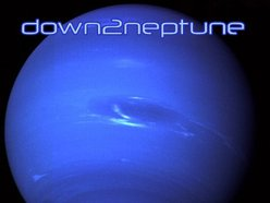 Image for down2neptune