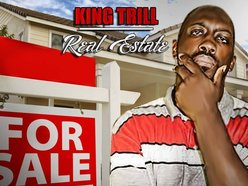 Image for KING TRILL