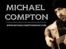 Michael Compton