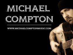 Image for Michael Compton