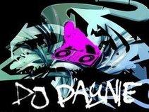 DJ Paynie